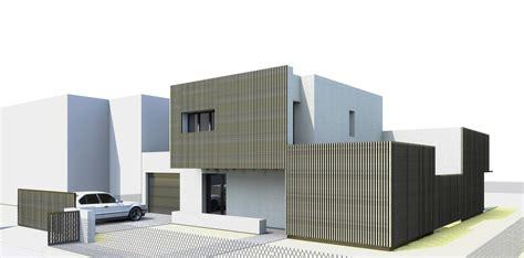 code postal claye souilly sof architectes une maison pour l eco quartier de claye