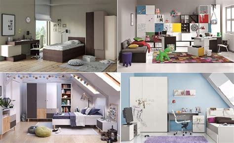 kleine einbauküche günstig 87 luxus jugendzimmer set m 228 dchen kleine einrichtungsideen kinderm 246 bel design kinderm 246 bel design