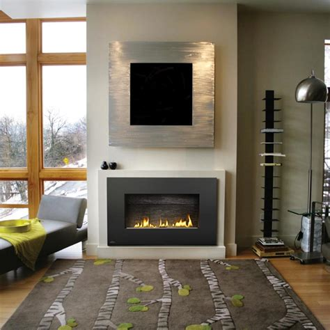 Fireplace Center Inc Gas Fireplace Conversion Colopicnot