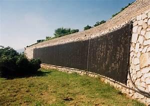 Mauer Selber Bauen : poolheizung senkrecht an einer mauer solarabsorber ~ Sanjose-hotels-ca.com Haus und Dekorationen