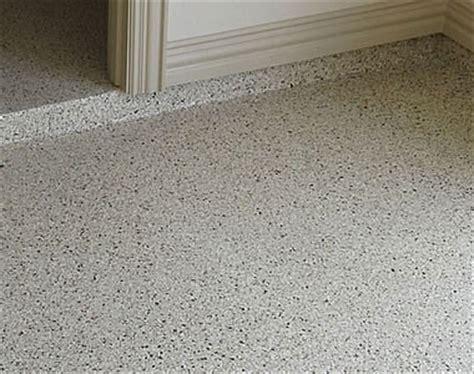 A floor transforms with a garage epoxy floors exude with durability and adaptability. Epoxy Flooring Hamilton Burlington   Epoxy Concrete Floor Finishes   Hamilton Ontario
