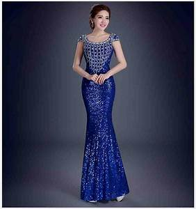 royal blue and silver wedding dresses wwwpixsharkcom With royal blue and silver wedding dresses
