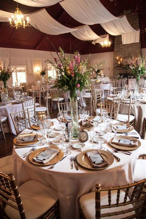 kittanning country club weddings  prices  wedding