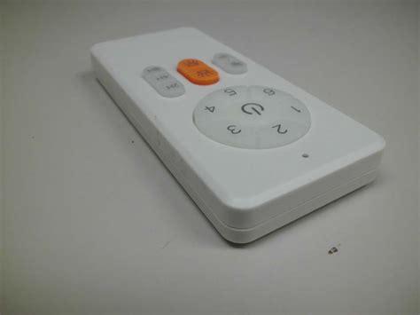 sqm co ltd fan remote fcc id kujce10507 ceiling fan remote controller