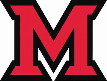 Miami University Logos Svg