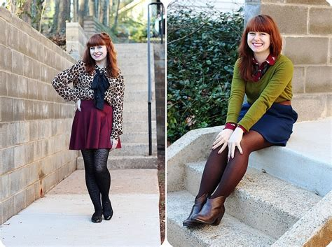 30 Cute Outfits for Short Height Girls To Look Tall