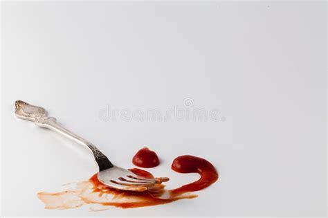 317 Tache De Ketchup Photos libres de droits et gratuites ...