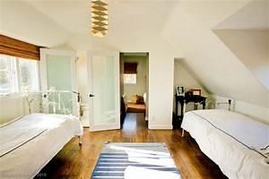 Charlize Theron Sells Malibu Beach Home - Abode