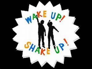 upbeat instrumental music 'wake n shake' BEAT by THE R0BBA ...