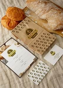 maldives bakery branding spellbrand