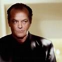 Jack Nicholson - Jack Nicholson Photo (20162024) - Fanpop