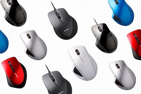 プロ ゲーマー マウス