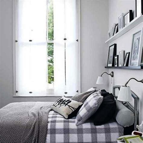 small bedroom decorating ideas on a budget bedroom decorating ideas on a budget