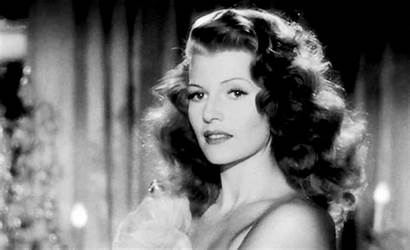 Rita Hayworth Gilda Film Actress Gifs Giphy