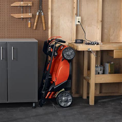 Outdoor Storage Cabinet For Deck Garagestorageideasco
