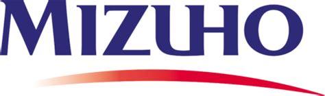 Mizuho Financial Group, Inc
