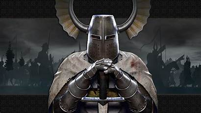 Crusader 1080 Knight Holy Medieval Px Wallpapers