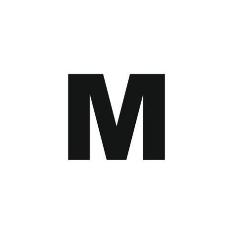 M Lettre  Contrat De Travail 2018