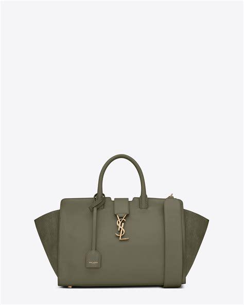 saint laurent springsummer  bag collection spotted fashion