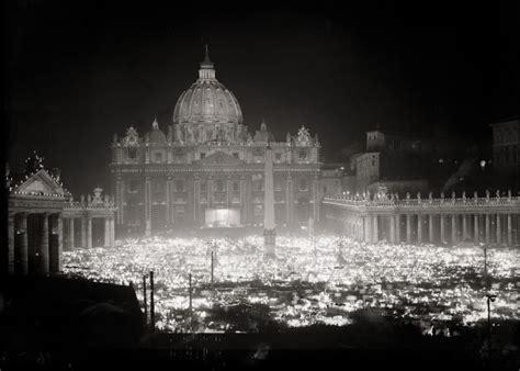chi ha costruito la cupola di san pietro san pietro in roma ricordo di una tradizione pietro
