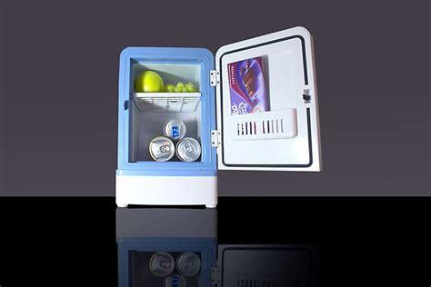 mini kühlschrank kaufen mini k 252 hlschrank 10 liter 187 shop 187 24h versand 187 g 252 nstig kaufen