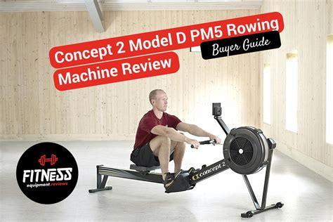 model d review rowing machine reviews 2017 concept 2 model d rowing machine 2018 fitness equipment Concept2