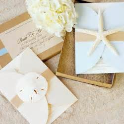 seal and send wedding invitations to set the tone