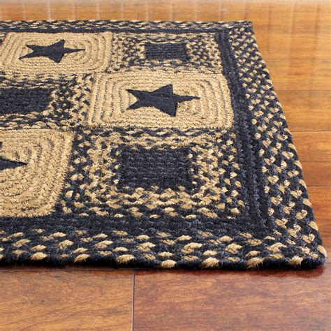 Country Rug Runners  Rugs Ideas