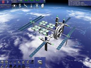 17 Best images about Space colonization on Pinterest ...