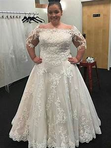 plus size wedding dresses for sale in cape town wedding With plus size wedding dresses for sale