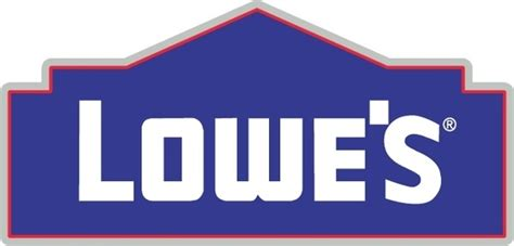 lowes logo images lowes logo free vector for free download about 22 free