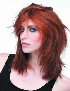 Coupe Degrade Femme : le top de coupes de cheveux de 2014 femme actuelle ~ Farleysfitness.com Idées de Décoration