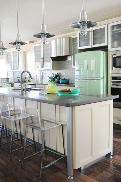 Retro Kitchens Search by Retro Kitchens Gocabinets Cabinetry Ordering