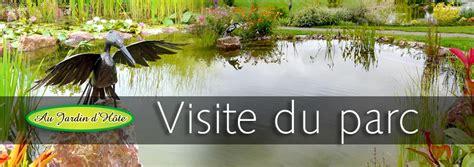 chambre d hote en sarthe au jardin d 39 hôte jardin aquatique spécialiste en bassin