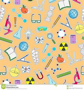 Inventions Cartoons  Illustrations  U0026 Vector Stock Images