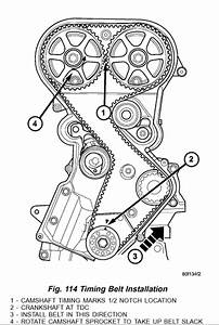 What Does P0016 Crank Shaft Position Camshaft Position