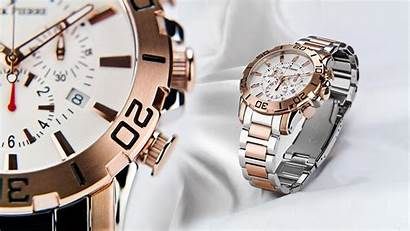 Watches Wallpapers