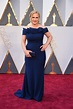 Patricia Arquette: 'Medium' Producers Told Actress to Lose ...