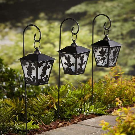 solar lanterns ideas  pinterest solar lantern