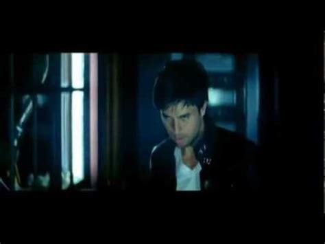 Tonight (I'm loving you) Video Official Lyrics Letra ...