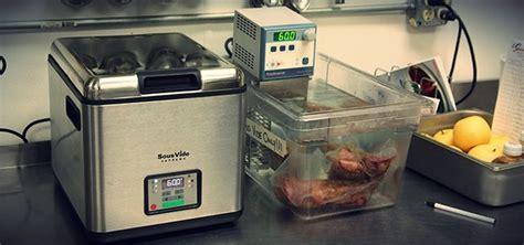 cucina bassa temperatura la cucina a bassa temperatura il post