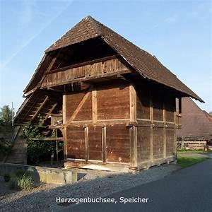 Haus In Der Schweiz Kaufen : haustyp kanton bern haustyp bauernh user wohnh user ~ Lizthompson.info Haus und Dekorationen