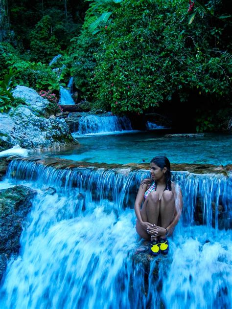 Villa Miriam Barahona Dominican Republic Troveon