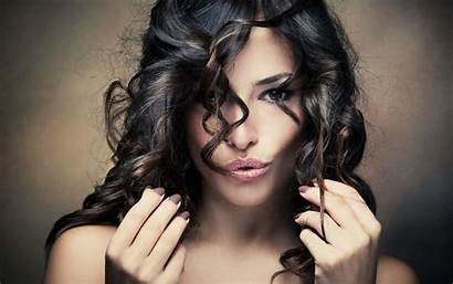 Hairstyle Wallpaperaccess Backgrounds Wallpapers