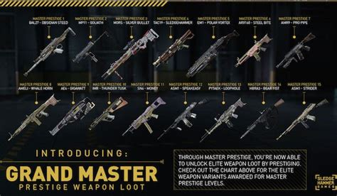 shgames announces grand master prestige includes