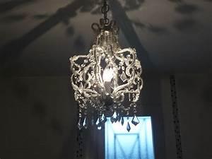 Lustre Baroque Maison Du Monde : lustre maisons du monde photo 4 6 3513577 ~ Melissatoandfro.com Idées de Décoration