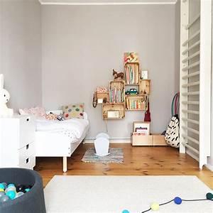 Einverständniserklärung Umzug Kind : umzug mit kind eine vorbereitungsliste mummy mag ~ Themetempest.com Abrechnung