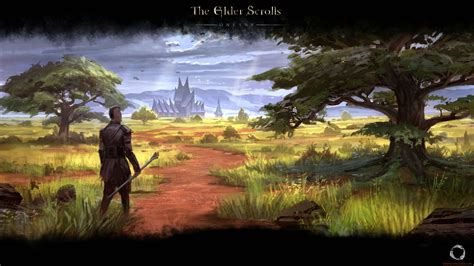 reapers march elder scrolls  guides