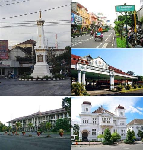 Indonesia Adventure