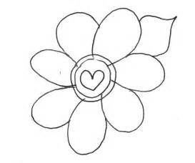 HD wallpapers 60s coloring pages printable